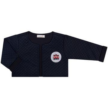 06860012008_B-moda-bebe-menina-saida-maternidade-soldadinho-casaquinho-body-longo-calca-e-manta-roana-no-bebefacil-loja-de-roupas-enxoval-e-acessorios-para-bebes