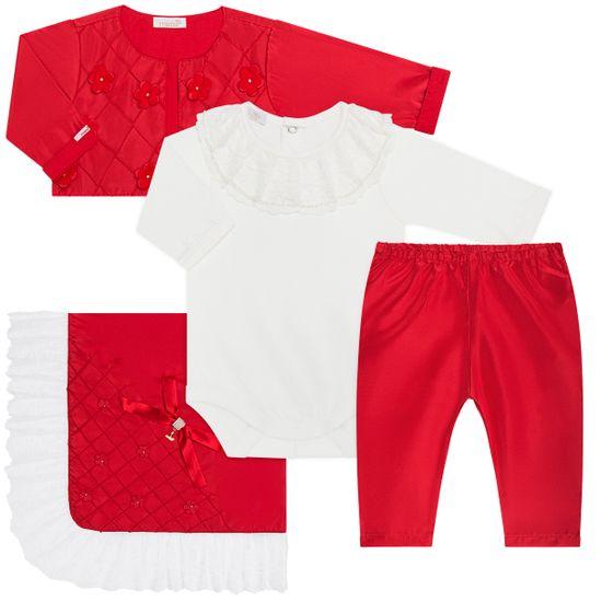 06860008007_A-moda-bebe-menina-saida-maternidade-florzinhas-casaquinho-body-longo-calca-e-manta-roana-no-bebefacil-loja-de-roupas-enxoval-e-acessorios-para-bebes