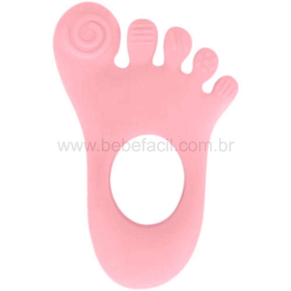 BUBA11945-A-Mordedor-Pezinho-Rosa-3m---Buba