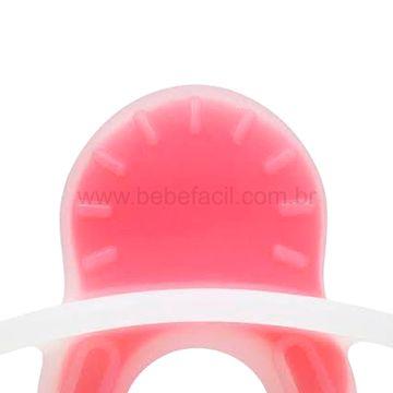 BUBA10682-B-Mordedor-Chupeta-Rosa-3m---Buba