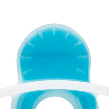 BUBA10683-B-Mordedor-Chupeta-Azul-3m---Buba