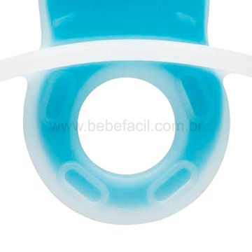 BUBA10683-C-Mordedor-Chupeta-Azul-3m---Buba
