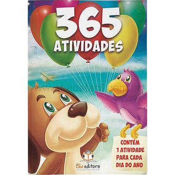 BLUBLU541-A-Livro-de-Atividades-365-Atividades---Blu-Editora