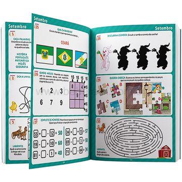 BLUBLU541-B-Livro-de-Atividades-365-Atividades---Blu-Editora