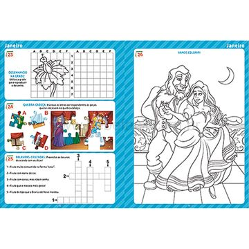BLUBLU541-C-Livro-de-Atividades-365-Atividades---Blu-Editora