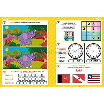 BLUBLU541-D-Livro-de-Atividades-365-Atividades---Blu-Editora