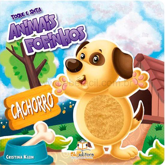 BLU652-A-Livro-Toque-e-Sinta-Animais-Fofinhos-Cachorrinho---Blu-Editora