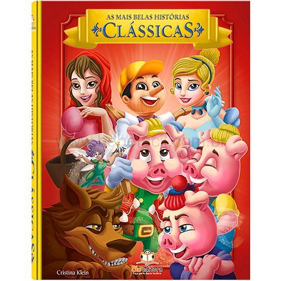 BLU697-A-Livro-As-Mais-Belas-Historias-Classicas---Blu-Editora