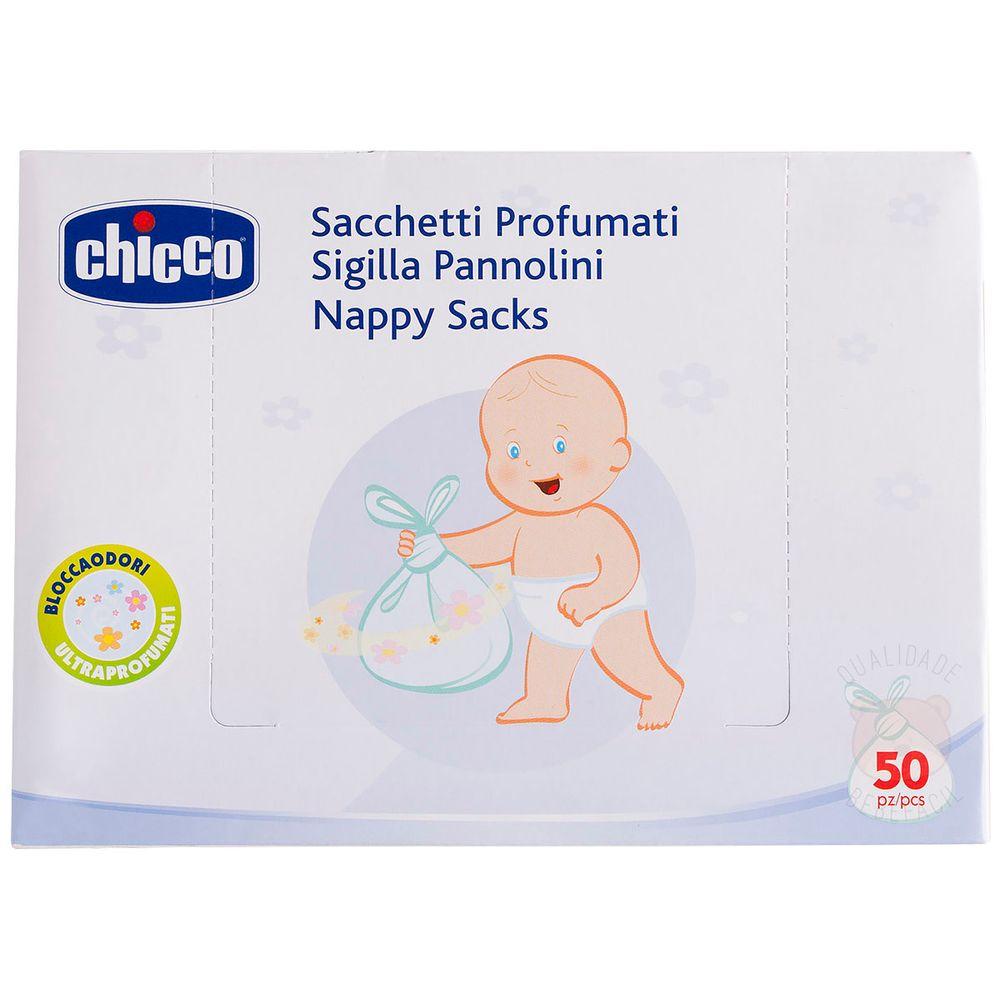 CH5002-Saquinhos-perfumados-Profumosi-50-unidades