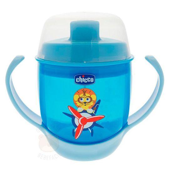 CH5012-A-Copo-Refeicao-Chicco-Azul--12m--