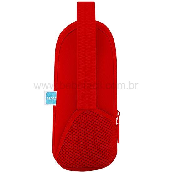 MAM3301-A-Bolsa-Termica-Porta-Mamadeira-para-bebe-Thermal-Bag-Vermelha---MAM