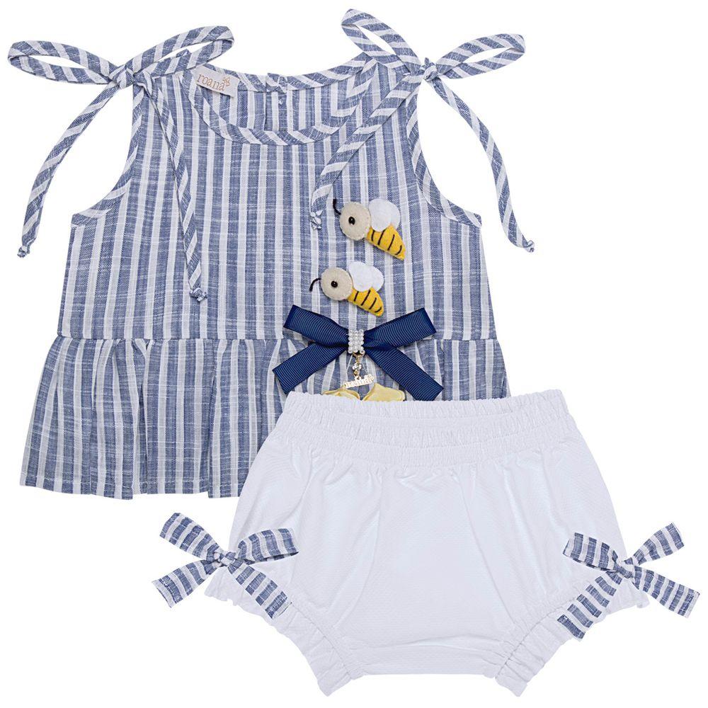 4818023C008_A-moda-bebe-menina-bata-com-calcinha-abelhinhas-roana-no-bebefacil-loja-de-roupas-enxoval-e-acessorios-para-bebes