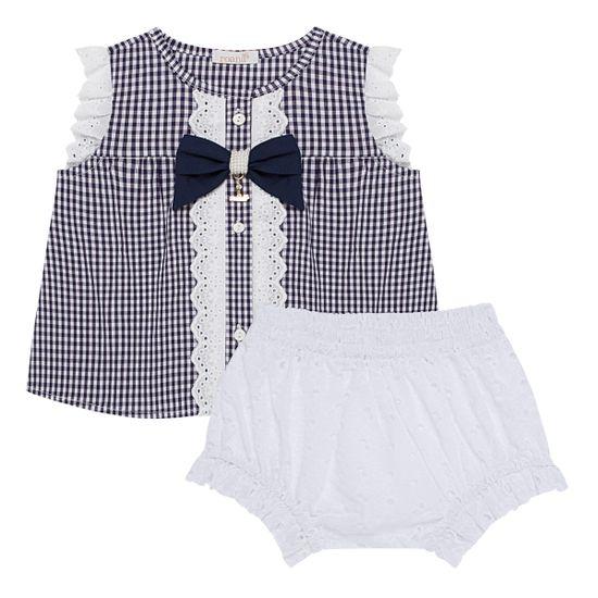 27842050008_A-moda-bebe-menina-bata-com-calcinha-cute-roana-no-bebefacil-loja-de-roupas-enxoval-e-acessorios-para-bebes