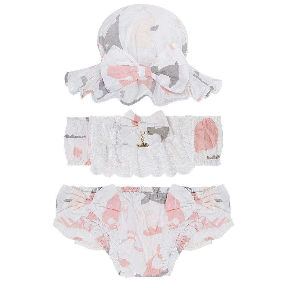 4116021046_A-moda-bebe-menina-conjunto-de-banho-chapeu-top-calcinha-em-tricoline-whale-roana-no-bebefacil-loja-de-roupas-enxoval-e-acessorios-para-bebes