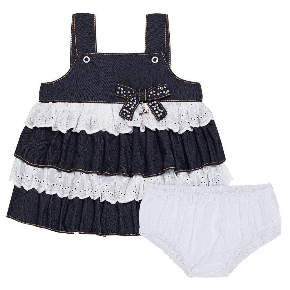 4236079493_A-moda-bebe-menina-vestido-com-calcinha-denim-roana-no-bebefacil-loja-de-roupas-enxoval-e-acessorios-para-bebes