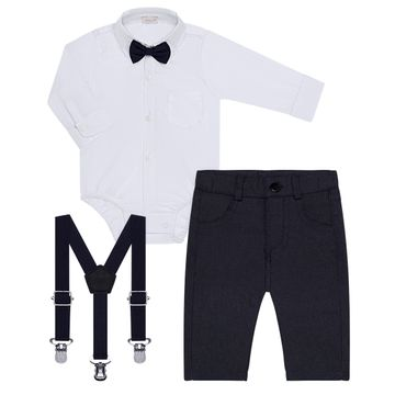 4437040008-P_A-moda-bebe-menino-roupa-de-festa-body-camisa-suspensorio-gravata-calca-social-denim-roana-no-bebefacil-loja-de-roupas-enxoval-e-acessorios-para-bebes