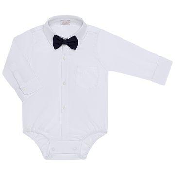 4437040008-P_B-moda-bebe-menino-roupa-de-festa-body-camisa-suspensorio-gravata-calca-social-denim-roana-no-bebefacil-loja-de-roupas-enxoval-e-acessorios-para-bebes