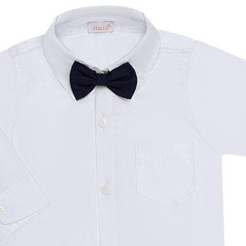 4437040008-P_C-moda-bebe-menino-roupa-de-festa-body-camisa-suspensorio-gravata-calca-social-denim-roana-no-bebefacil-loja-de-roupas-enxoval-e-acessorios-para-bebes