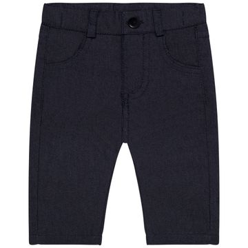 4437040008-P_E-moda-bebe-menino-roupa-de-festa-body-camisa-suspensorio-gravata-calca-social-denim-roana-no-bebefacil-loja-de-roupas-enxoval-e-acessorios-para-bebes