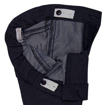 4437040008-P_H-moda-bebe-menino-roupa-de-festa-body-camisa-suspensorio-gravata-calca-social-denim-roana-no-bebefacil-loja-de-roupas-enxoval-e-acessorios-para-bebes