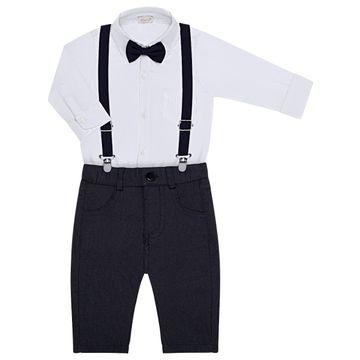 4437040008-P_K-moda-bebe-menino-roupa-de-festa-body-camisa-suspensorio-gravata-calca-social-denim-roana-no-bebefacil-loja-de-roupas-enxoval-e-acessorios-para-bebes