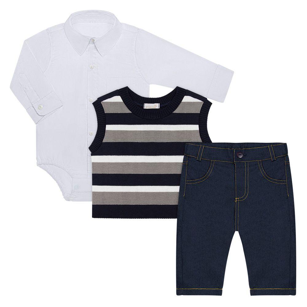 32535410008_A-moda-bebe-menino-roupa-de-festa-body-camisa-colete-tricot-calca-social-stripes-roana-no-bebefacil-loja-de-roupas-enxoval-e-acessorios-para-bebes
