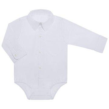 32535410008_B-moda-bebe-menino-roupa-de-festa-body-camisa-colete-tricot-calca-social-stripes-roana-no-bebefacil-loja-de-roupas-enxoval-e-acessorios-para-bebes