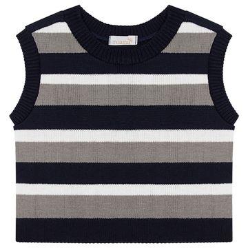 32535410008_C-moda-bebe-menino-roupa-de-festa-body-camisa-colete-tricot-calca-social-stripes-roana-no-bebefacil-loja-de-roupas-enxoval-e-acessorios-para-bebes