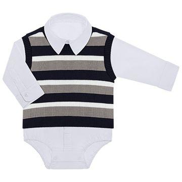 32535410008_D-moda-bebe-menino-roupa-de-festa-body-camisa-colete-tricot-calca-social-stripes-roana-no-bebefacil-loja-de-roupas-enxoval-e-acessorios-para-bebes