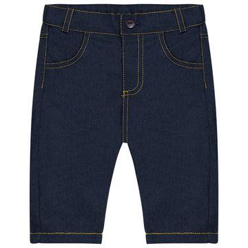 32535410008_E-moda-bebe-menino-roupa-de-festa-body-camisa-colete-tricot-calca-social-stripes-roana-no-bebefacil-loja-de-roupas-enxoval-e-acessorios-para-bebes
