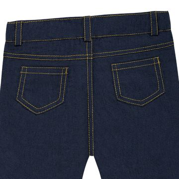 32535410008_G-moda-bebe-menino-roupa-de-festa-body-camisa-colete-tricot-calca-social-stripes-roana-no-bebefacil-loja-de-roupas-enxoval-e-acessorios-para-bebes