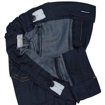 32535410008_H-moda-bebe-menino-roupa-de-festa-body-camisa-colete-tricot-calca-social-stripes-roana-no-bebefacil-loja-de-roupas-enxoval-e-acessorios-para-bebes