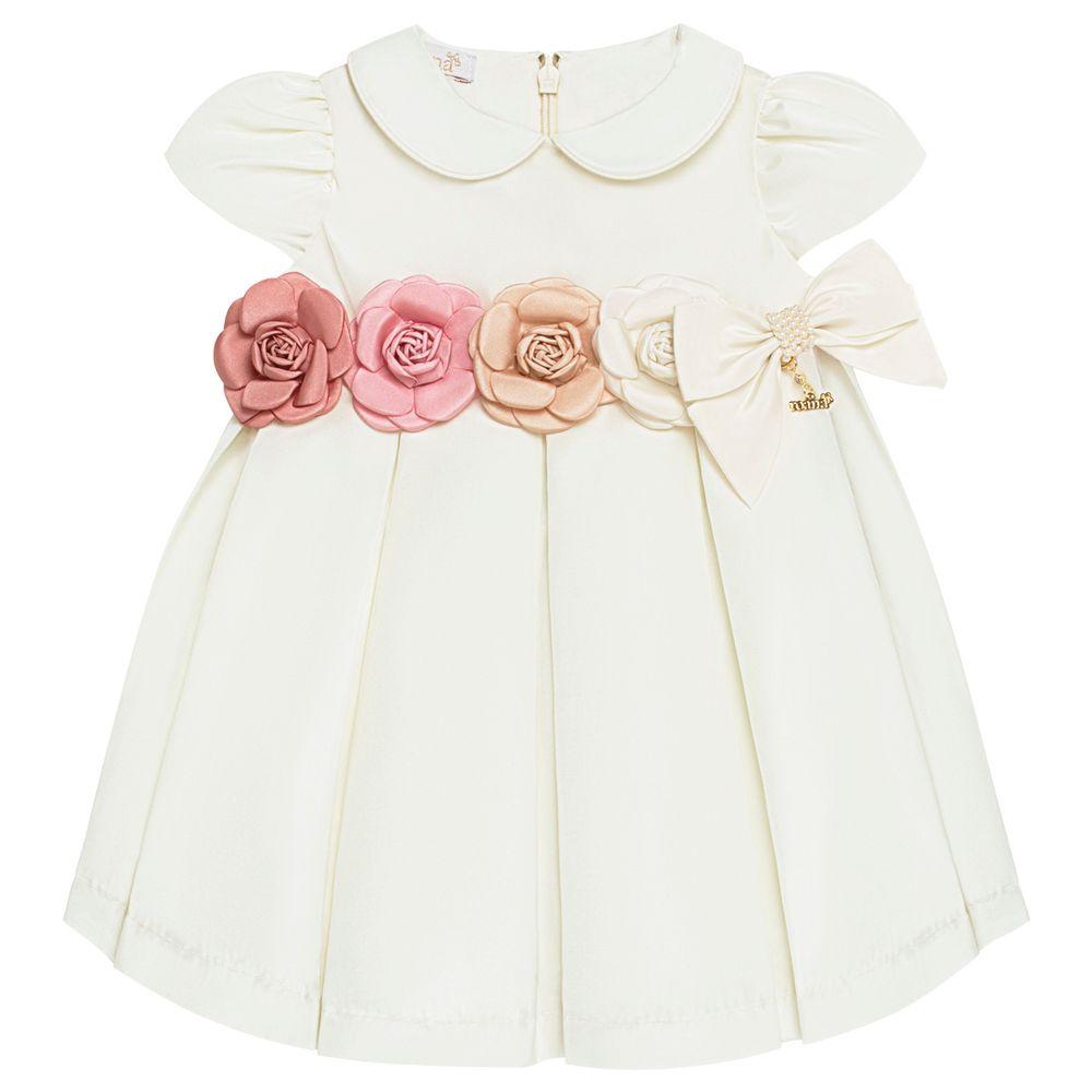 4467078A031_A-moda-bebe-menina-vestido-festa-em-cetim-roses-marfim-roana-no-bebefacil-loja-de-roupas-enxoval-e-acessorios-para-bebes