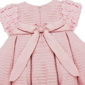 4166078A046_C-moda-bebe-menina-vestido-festa-em-organza-florzinhas-roana-no-bebefacil-loja-de-roupas-enxoval-e-acessorios-para-bebes