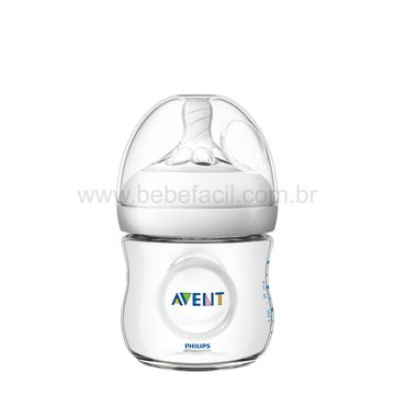 SCD101-01-B-Kit-Mamadeiras-Petala-125ml-e-260ml-0m---Philips-Avent