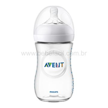 SCD101-01-E-Kit-Mamadeiras-Petala-125ml-e-260ml-0m---Philips-Avent