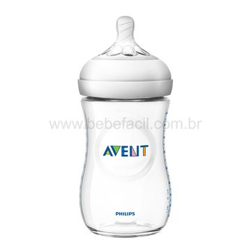 SCD101-01-F-Kit-Mamadeiras-Petala-125ml-e-260ml-0m---Philips-Avent
