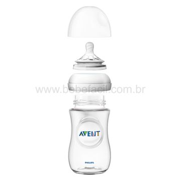 SCD101-01-G-Kit-Mamadeiras-Petala-125ml-e-260ml-0m---Philips-Avent