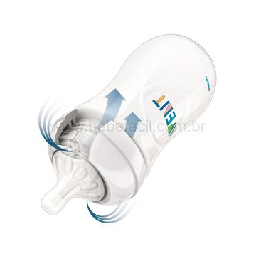 SCD101-01-K-Kit-Mamadeiras-Petala-125ml-e-260ml-0m---Philips-Avent