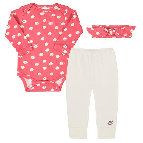 42725-BOL104-A-moda-bebe-menina-conjunto-body-longo-calca-mijao-faixa-em-suedine-poa-up-baby-no-bebefacil-loja-de-roupas-enxoval-e-acessorios-para-bebes