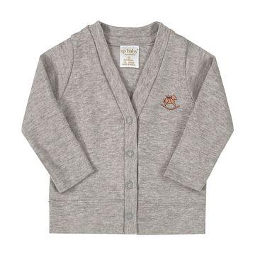42727-0037-A-moda-bebe-menino-menina-casaco-suedine-mescla-up-baby-no-bebefacil-loja-de-roupas-enxoval-e-acessorios-para-bebes