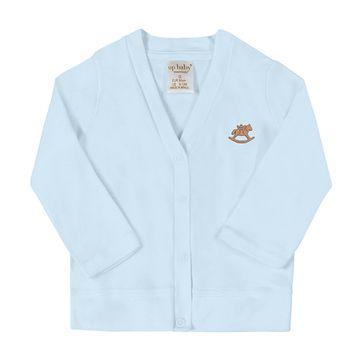 42727-4308-A-moda-bebe-menino-casaco-suedine-rosa-up-baby-no-bebefacil-loja-de-roupas-enxoval-e-acessorios-para-bebes