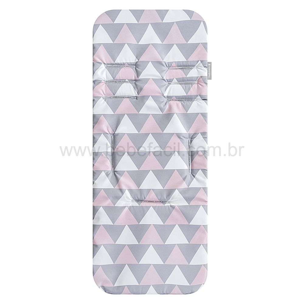 MB12NOR603.03-A-Capa-protetora-para-carrinho-de-bebe-Nordica-Rosa---Masterbag
