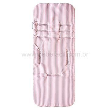 MB12NOR603.03-B-Capa-protetora-para-carrinho-de-bebe-Nordica-Rosa---Masterbag