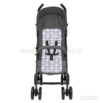 MB12NOR603.03-D-Capa-protetora-para-carrinho-de-bebe-Nordica-Rosa---Masterbag