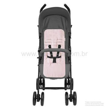 MB12NOR603.03-E-Capa-protetora-para-carrinho-de-bebe-Nordica-Rosa---Masterbag