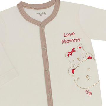 TB213721-RN_B-moda-bebe-menina-macacao-longo-em-suedine-love-mommy-tilly-baby-no-bebefacil-loja-de-roupas-enxoval-e-acessorios-para-bebes