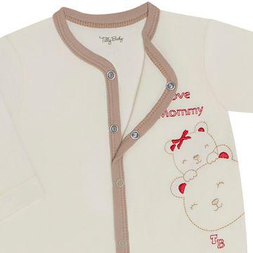 TB213721-RN_C-moda-bebe-menina-macacao-longo-em-suedine-love-mommy-tilly-baby-no-bebefacil-loja-de-roupas-enxoval-e-acessorios-para-bebes