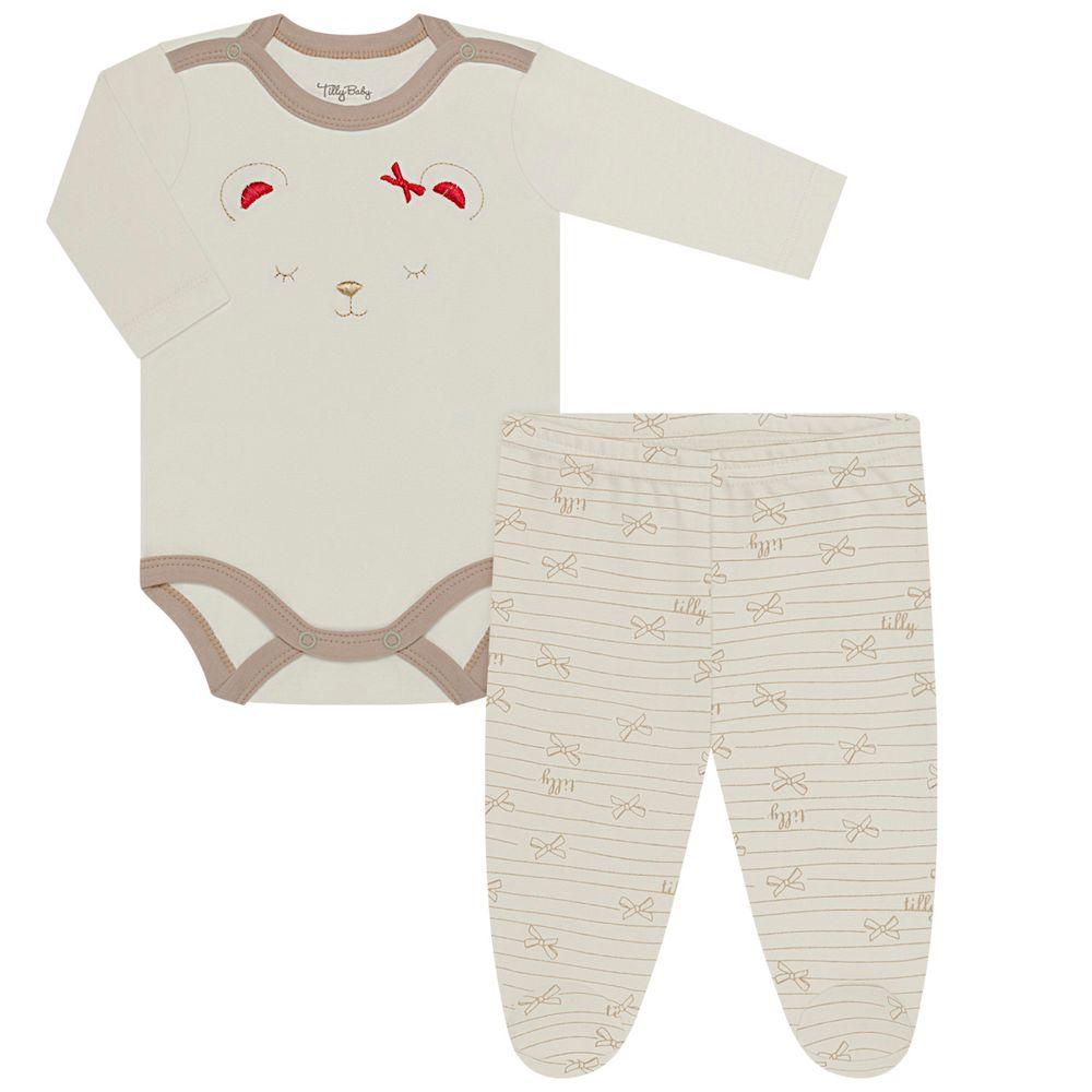 TB213722-RN_A-moda-bebe-menina-body-longo-com-calca-mijao-em-suedine-ursinha-tilly-baby-no-bebefacil-loja-de-roupas-enxoval-e-acessorios-para-bebes