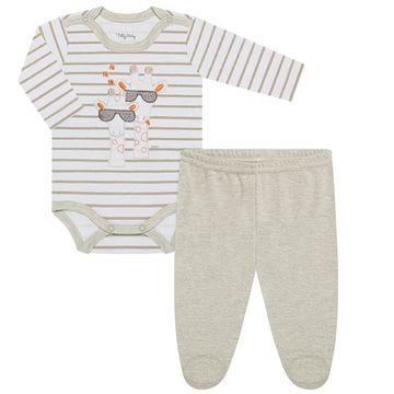 TB213772-RN_A-moda-bebe-menino-menina-body-longo-com-calca-mijao-em-suedine-giraffe-tilly-baby-no-bebefacil-loja-de-roupas-enxoval-e-acessorios-para-bebes
